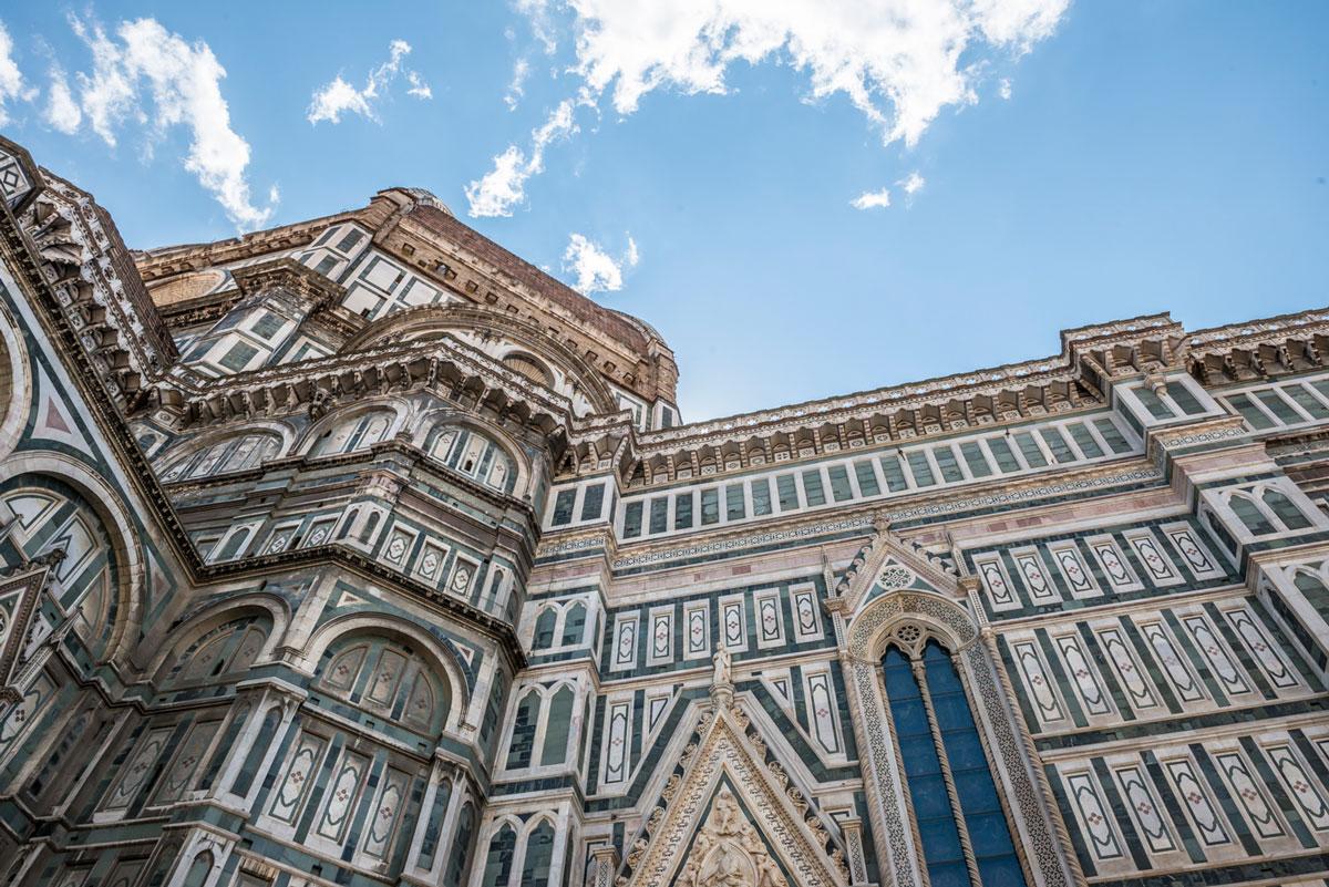 20150821.125710_Italien_Florenz_0365
