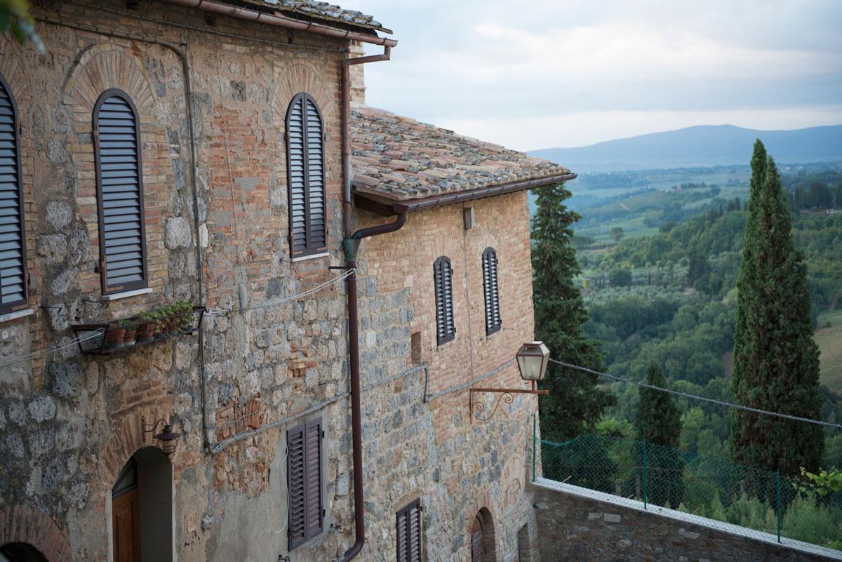 20150817.065202_Italien_San_Gimignano_1973